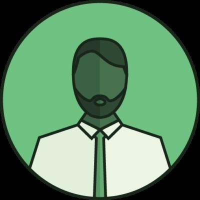 Administrator Avatar
