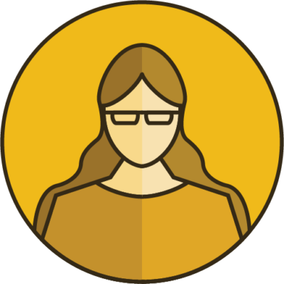 Database Engineer Avatar